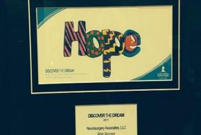 Neurosurgery Associates LLC in Columbus Ohio
