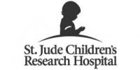 St. Jude Children's Research Hospital Columbus Ohio